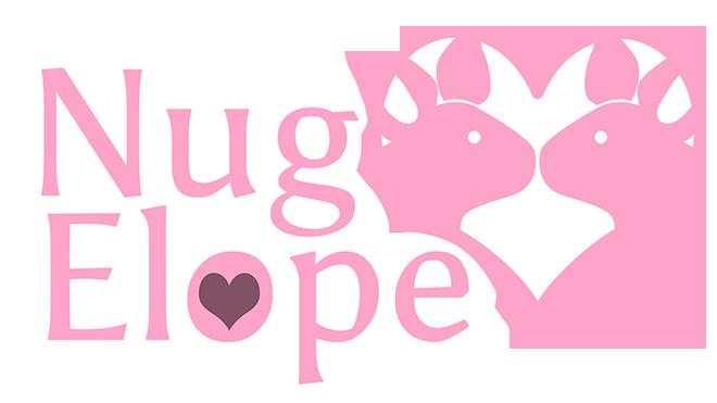 Nugelope