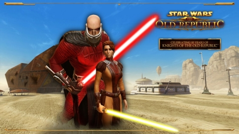 KOTOR_10YearART_Tatooine-1024x576