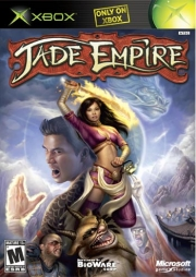 box_jade_empire_06