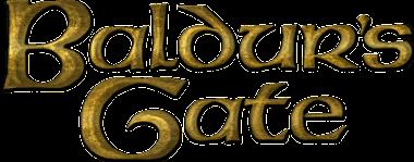 logo_bg_03