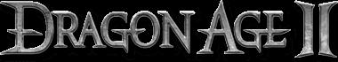 logo_da2