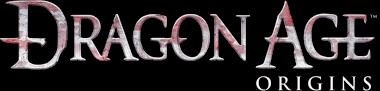 logo_dao