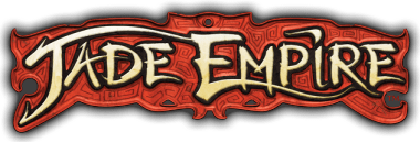logo_jade_empire_03