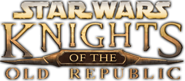 knights of the old republic mac torrent