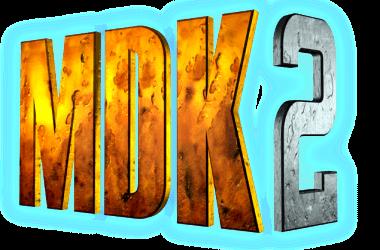 logo_mdk2_06