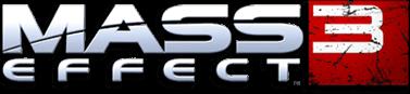 logo_me3