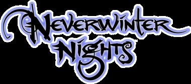 logo_nwn_03