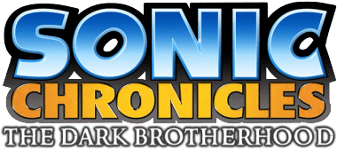 logo_sonic_03