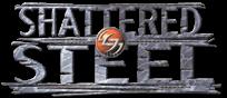 logo_ss_03