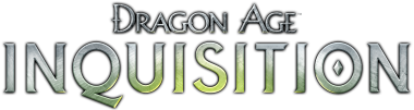 DragonAgeInquisition_Logo